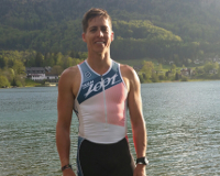 Triathloon