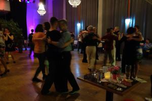Queer Tango Argentino Marathon