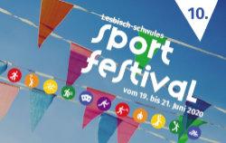Sportfestival 2020