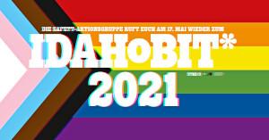 IDAHOBIT 2021