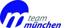 Team Muenchen e.V.
