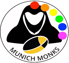 Munich Monks