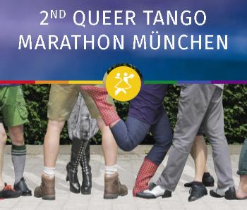 TA Marathon