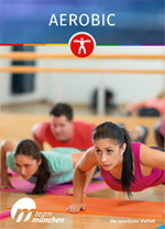 Sparte Fitness Aerobic