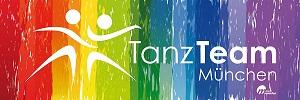 Tanzen Team München