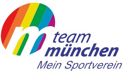 Team München e.V.