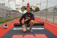 Sparte Triathlon