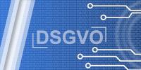 DSGVO Datenschutzverordnung
