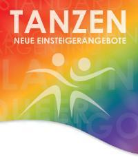 TanzTeam